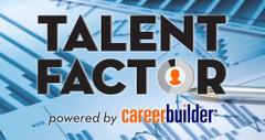 Job-Hopping, Much? 1 in 4 Workers Under 35 Have Held 5+ Jobs | The Hiring SiteThe Hiring Site | Job Seekers | Scoop.it