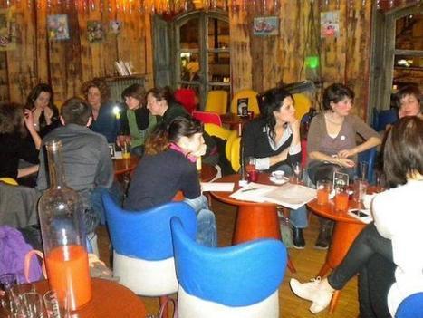 Nantes. Avec Monecocity, dynamiser la consommation locale | Ouest France Entreprises | Weethin | Scoop.it