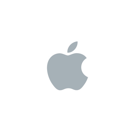 Customer Letter - Apple | Education Technology | Scoop.it
