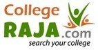 Colleges in Tamilnadu   Arts and Science   Engineering   Medical   Management   Polytechnic   (B.Ed) Teacher Education   colleges in tamilnadu   Scoop.it