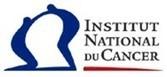 » Thierry Breton nommé directeur général de l'Institut National du Cancer MyPharma Editions   L'Info Industrie & Politique de Santé   Santé   Scoop.it