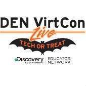 ARCHIVE - Fall 2012 DEN VirtCon Sessions | Discovery Education Webinars | Scoop.it