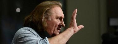 Pourquoi Depardieu paie-t-il 85% d'impôt? | Tahitians do it better ? | Scoop.it