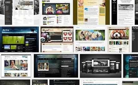 WordPress vs Blogger: quel est le meilleur? (Avantages et inconvénients) — BlogPasCher | Le Monde 2.0 | Scoop.it