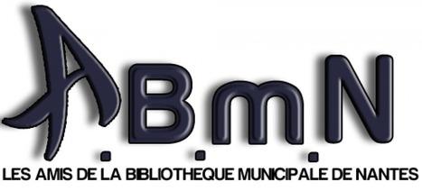 01/12/2016 - 50 ans d'acquisitions remarquables des ABMN - Brève | infos-web | Scoop.it