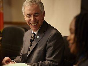 Peel school board pleased with proposed labour legislation - Caledon Enterprise | Education | Scoop.it