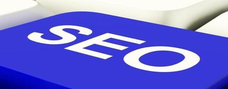 How To Get The Best From SEO Online | SEO | Scoop.it