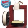 Afinia Desktop 3D Printing