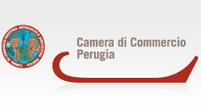 Comunicazione e Informazione > Primo piano > PRO GLOCAL, progetto di formazione ed esperienza pratica .:: Perugia   Camera di Commercio ::.   Finanza agevolata e Bandi per le imprese   Scoop.it
