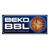 Doppio colpo per l'Alba Berlino | Europa Basket | Scoop.it