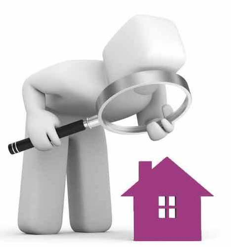 Nos conseils relatifs à l'estimation du prix d'un appartement | Actualités Orpi | Scoop.it
