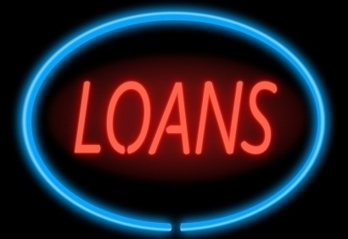 Loans and Financing Solutions for Your Personal Requirements   Malaysia Finance   Scoop.it