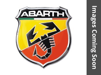 Abarth logo | Abarth | Scoop.it