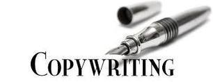 CopyWriting Course for Internet Marketing | neucopia wealth | Scoop.it