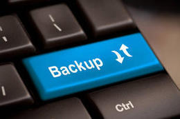Genealogy: Back up your data - Deseret News | Genealogy | Scoop.it