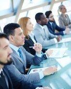 ¿Cómo serán el director de una empresa en unos años?: | Liderazgo y Equipos | Scoop.it