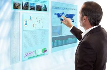 Meetings Forecast: Modest Growth With Bright Spots   Meeting industry news   Scoop.it