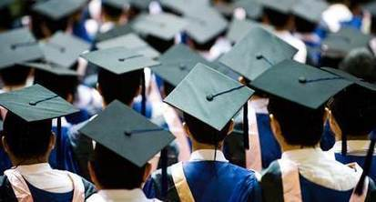 Fixing Our Broken Colleges: Competency-Based Education and Reauthorizing the Higher Education Act | TRENDS IN HIGHER EDUCATION | Scoop.it