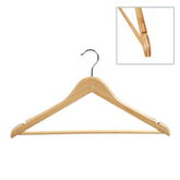 coat hanger | rose56tf | Scoop.it