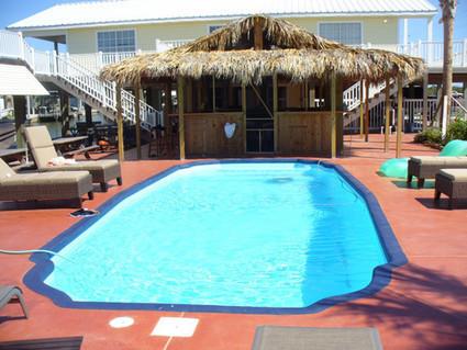 San Antonio Swimming Pools | San Antonio Fiberglass Pools | San Antonio Swimming Pools | Make The Best Swimming Pool Deal With American Pools! | Scoop.it