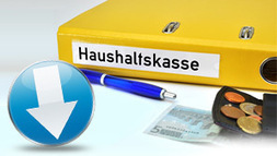 Familienbilanz-Haushaltsbuch   Best Freeware Software   Scoop.it