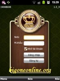 Bigone, tải và cài đặt bigone dễ chưa từng thấy   thiết kế website   Scoop.it