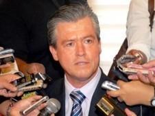 Veracruz, primer estado con cédula de identidad::Imagen de Veracruz | Artículos para pymes | Scoop.it