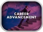 Career Advancement « Saylor.org – Free Online Courses Built by Professors | Career advisement | Scoop.it