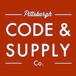 Specialty Series: Arduino Workshop - Pittsburgh Code & Supply (Pittsburgh, PA) - Meetup | Raspberry Pi | Scoop.it