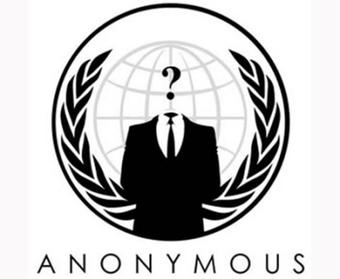 Gli Hacker hanno violato il profilo di Anonymous | ToxNetLab's Blog | Scoop.it