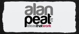 Education App: Alan Peat's Exciting Sentences | UKEdChat.com - Supporting the #UKEdChat Education Community | Links from #ukedchat sessions | Scoop.it