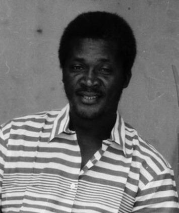 Mamo Cissé : Le réalisateur de YELEMA s'est éteint | Maliweb | Kiosque du monde : Afrique | Scoop.it