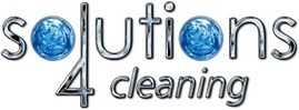 A Touch of Glass - Solutions 4 Cleaning Ltd | solutions 4 cleaning | Scoop.it