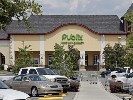 Family sues Publix for wrongful death of 11-year-old boy | Food Allergy | Scoop.it