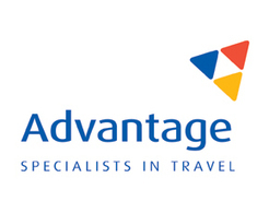 Case study: Advantage Travel Centres implements UC infrastructure for mobile workers | 15 showcases where businesses have implemented ICT within their organisation to achieve business objectives | Scoop.it