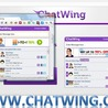 Free chat websites