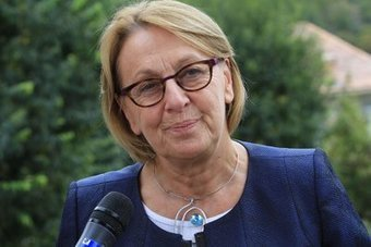 Arrêté Miot: l'arbitrage positif du gouvernement - Corse-Matin   Corse   Scoop.it