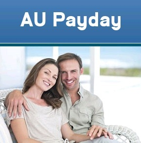 Easy Cash Loans- Forget your financial worries with easy cash | Au Payday Loans | Scoop.it