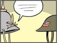 Propaganda Critic: World War One > Demons, atrocities and lies | Propaganda from World War I | Scoop.it