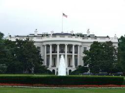 Celebrating the Presidency with 5 Historic Landmarks | Flash Travel & Tourism News | Scoop.it