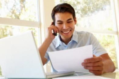 quotesforlifeinsurance - Getting Instant Term Life Insurance Quotes Online   insurance   Scoop.it