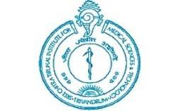 SCTIMST Recruitment Social Worker - Social Worker Jobs In India 2014 - latest govt jobs   govts-jobs   Scoop.it