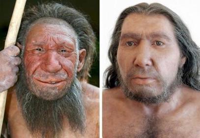 Una nueva investigación sostiene que los neandertales fueron una especie diferente al Homo sapiens | Enseñar Geografía e Historia en Secundaria | Scoop.it