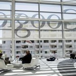 Google settles with publishers over digital books | American Biblioverken News | Scoop.it