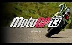 Free Download MotoGP 13 Full Version PC Game. ~ Gaming War Zone | Gameplay Zone | Scoop.it