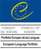 ePortfolio Europeo de las Lenguas | B2 & B1 | Scoop.it