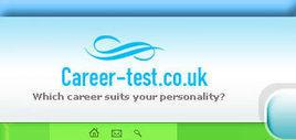 Career Test | Personality | Scoop.it