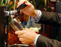 Convention entre brasseurs et indépendants pour bien servir la bière en Wallonie | Belgitude | Scoop.it