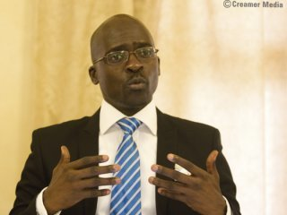 Infrastructure needed to boost entrepreneurs – Gigaba | MyRoundUp | Scoop.it