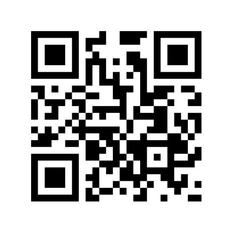 Education QR Codes - QR to Voice | HCS_QR Codes for Elementary Classrooms | Scoop.it